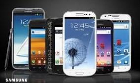 Image Result For Daftar Harga Samsung