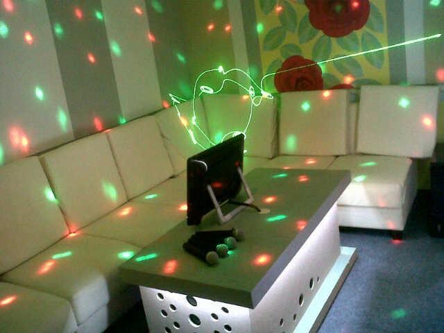 kami dari GN.TECHNOLOGIES menjual berbagai macam alat peredam untuk ruangan. office : jln.boulevard raya ruko star of asia no 99 taman ubud lippo karawaci no telp : 085280647743 pin bb : 7f953e96 website : http://peredamsuaragntec.blogdetik.com