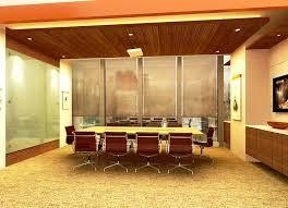kami dari GN.TECHNOLOGIES menjual berbagai macam alat peredam suara untuk ruangan. office : jln.boulevard raya ruko star of asia no 99 taman ubud lippo karawaci no telp : 085280647743 pin bb : 7f953e96 website : http://peredamsuaragntec.blogdet