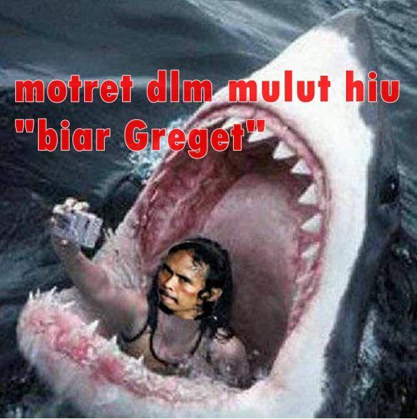 Greget!!!!!!!!!