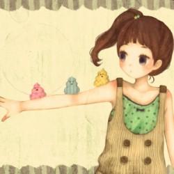 DreamLand School ~PROLOG~