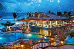 Tempat Wisata di Nusa Dua Bali Taman Terindah Yang Dipenuhi Hotel Berbintang