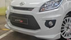 Mobil murah ini habiskan biaya Rp 200 juta
