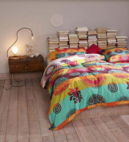 Inspirasi Dari Gambar Desain Kamar Tidur Unik Minimalis Memiliki ruang istirahat nyaman dan berkwalitas tidak hanya menggunakan perlengkapan tidur yang terbaik namun ada beberapa elemen desain kamar tidur yang mampu memberikan kesan berbeda