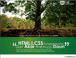MQFROBDNHZJSIIIQ HTML : http://seksindostreaming.blogspot.com/2014/01 ...