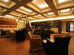 Daftar Hotel di Cilacap dan Tempat Wisata