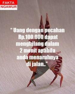 It's True Story Gan :v !!!!!!!!!!11
