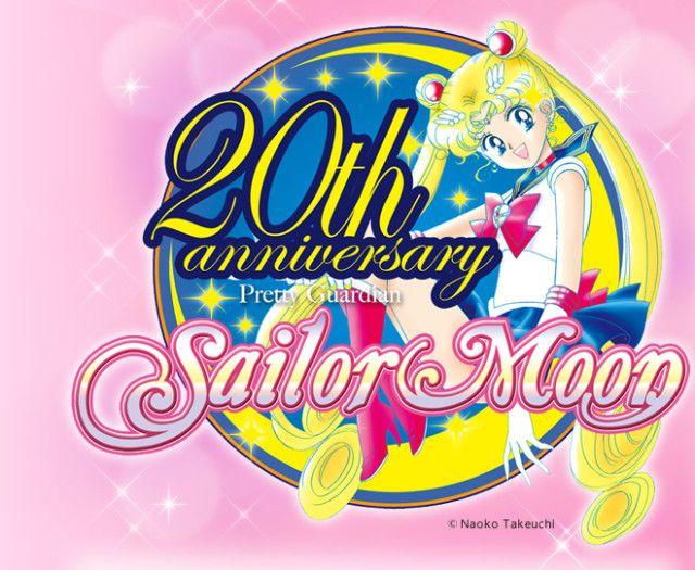 Keberhasilan Sailor Moon sejak 1992, di Jepang dan di dunia, menggugah Kodansha dan Toei Animation untuk memproduksi Sailor Moon kembali. http://www.duniaku.net/2014/11/01/manga-festival-in-indonesia-wahai-wota-sailor-moon-merindukanmu/