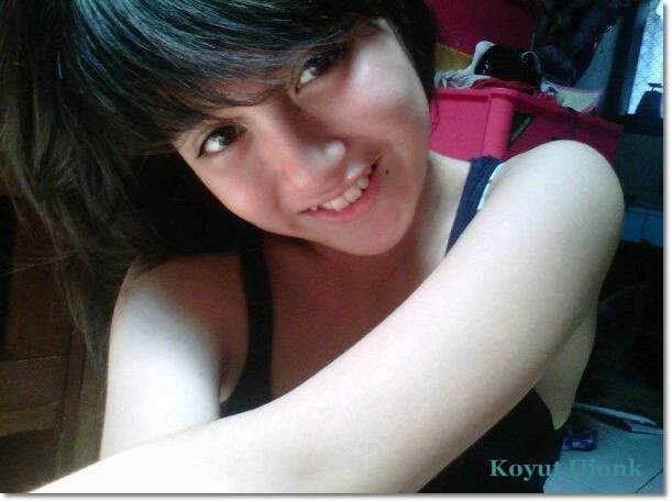 Profil dan Foto Artis Cantik Nabila JKT48