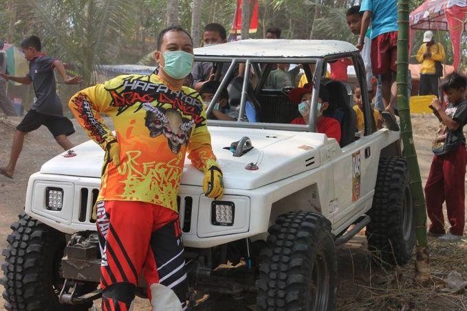 #Potrobayan #Offroad #Pundong #Jeep #Road #Potrobayan #DesaWisata #Alam #Matalensa #Sirkuit #Potrobayan #Offroad #Pundong #Jeep #Road #Potrobayan #DesaWisata #Alam #Matalensa #Sirkuit #Potrobayan #Offroad #Pundong #Jeep #Road #Potrobayan #DesaW
