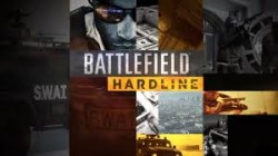 Battlefield Hardline | Preview