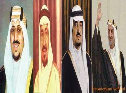 6 Raja Negara Arab Saudi yang Tidak Lepas Dari Kontroversi