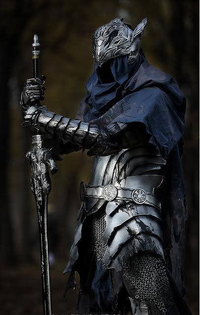 best cosplay ever.... pengen tau ratusan fakta unik tentang kesehatan, seputar dunia, sejarah Dll. gabung ke komunitas ini. dijamin gak rugi https://www.facebook.com/pages/Mau-Tahu-/442642059122258
