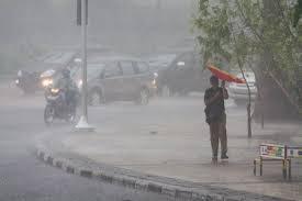 11 Fakta Menarik Tentang Hujan Indonesia termasuk daerah yang memiliki curah hujan yang cukup banyak,Sihangga Ada Kota Berjulikan Kota Hujan .Namun tahukah kamu ada beberapa fakta menarik dari hujan plus.google.com/+Najlanajwa/posts/Y4fxi4tepWS