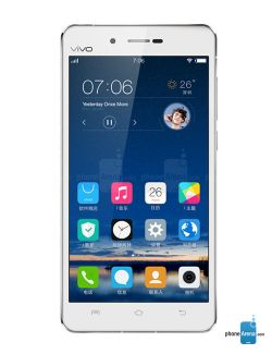 Image Result For Harga Vivo Di