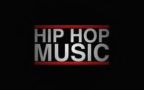 zaman sekarang musi hip hop