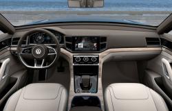 2015 Volkswagen Passat Reviews, Pictures and Prices
