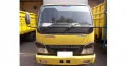 Auto Mobil - Jual Beli Truck di Medan