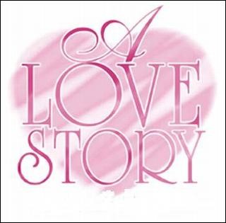 Kisah cinta wanita ini sama menyentuhnya dengan cerita Hachiko
