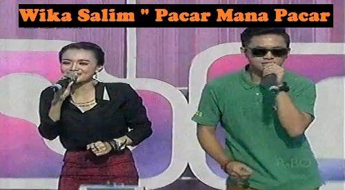 Pacar Mana Pacar - Wika Salim - Inbox SCTV Hari Ini Live Alun Alun Boyolali Lihat Videonya Disini >>>https://www.youtube.com/watch?v=kUaGRxPQ0HE