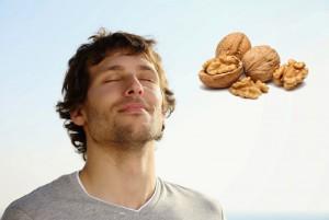 Makanan Ini Ubah Mood Tak Baik Menjadi Baik, Silahkan Mencoba! Daftar makanan ini akan membantu Anda mengubah mood tidak baik menjadi baik A