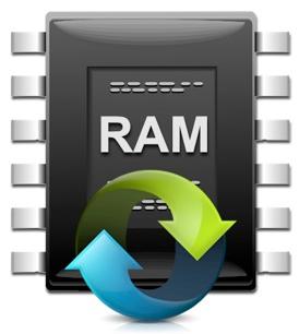 Image result for cara mengatasi ram android cepat penuh