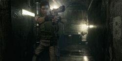 Resident Evil HD Remake Sudah Bisa Dipesan