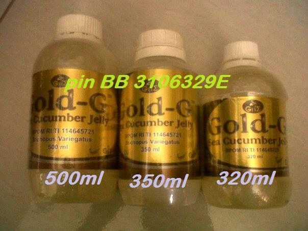 Harga satuan -320ml Rp.80.000 -350ml Rp.90.000 -500ml Rp.110.000 harga grosir chat or massage/call