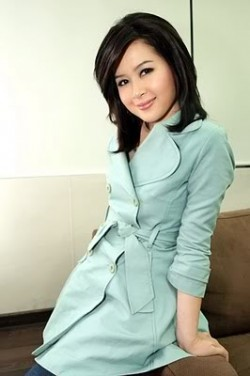 10 Presenter Cantik Berita Indonesia