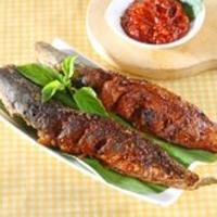 Resep Lele Bakar Enak Pedas Lele Bakar ini mempunyai cita rasa yang benar-benar enak dan mantap banget. Cara membuatnya juga mudah. http://resep-iva.blogspot.com/2015/02/resep-lele-bakar-pedas-manis.html