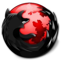 Mozilla Firefox Palsu Muncul Berisi Virus Trojan yang Dapat Mencuri Password