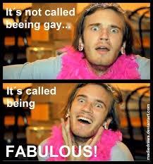 Pewdiepie-Fa-fabulos!