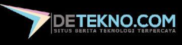 Informasi teknologi terbaru dan terlengkap di Indonesia. Simak pula artikel berita gadget terbaru dan ulasan harga hp android terbaru,