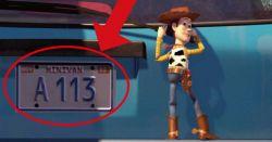 Disney Telah Menyembunyikan Sebuah Rahasia Tepat di Depan mata. Inilah Buktinya!