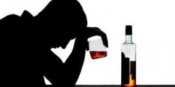 inilah 10 alasan kenapa minuman alkohol harus dijauhi wow ya pulskers