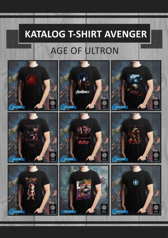 koleksi baju avengers , kamu belum punya ? mau beli ? add nih LINE : ayobelanjabaju.com I IG : jualbajularis