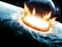 ini dia 10 Kebohongan Tentang Kiamat Yang Menghebohkan Dunia......wow ya pulskers!!!