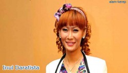 Image Result For Rina Nose
