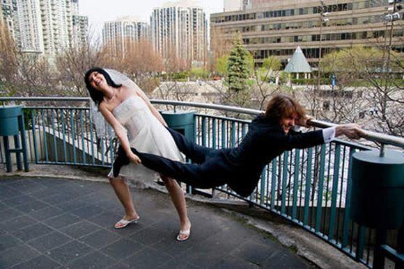 Sobat PULSKER Persiapkan Diri Anda Sebaik-baiknya Menjelang Waktu Pernikahan Anda karena Anda Tidak Tahu Apa yang Akan Terjadi Selanjutnya.