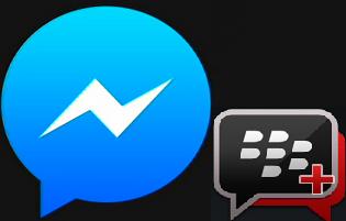 Catatan 27 kembali merekomendasikan sebuah BBM Mod, kali ini dengan tampilan Facebook Messanger