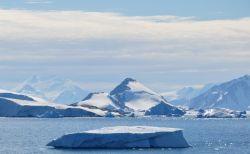 Beberapa Hal yang Mungkin Belum Kamu Ketahui Tentang Antartika