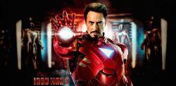 4 Aktor Pemeran Superheroes Dengan Bayaran Termahal