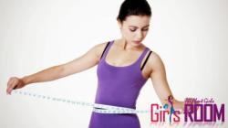 Emang benar, ada tips langsing atau tips diet agar cepat langsing tanpa harus diet da