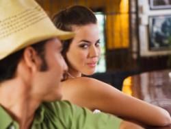 """30 Hal yang dilakukan Pria & disukai Wanita Buat cowo"""" yang ngerasa pasangannya mulai menjauh, Ini tips dari ane, mgkn dapat membantu agan"""