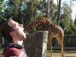 13 pictures you wont believe actually exist !!?!!
