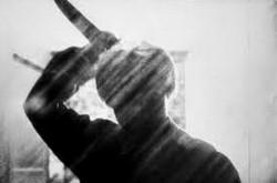 Bolapelangi News - Ada banyak film horor yang menampilkan aksi pembunuhan berantai d