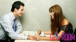 Taukah kamu kencan pertama adalah tahapan awal dalam menjalin sebuah hubungan. Pasti