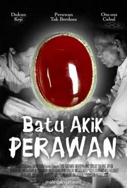 4 Ide Film Horor Indonesia Yang Mungkin Bakal Laris