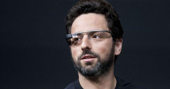 Sergey Brin Sergey Brin dikenal sebagai salah satu Internet enterpreneur dan ilmuwan komputer. Dia juga seorang cofounder dan Direktur Proyek Spesial dari raksasa internet dunia Google. Penghasilan bersihnya mencapai 22,8 juta dolar. Namun hidupnya sangat sederhana. Satu hal yang dipelajari Sergey adalah tidak hidup dengan banyak hal. Hidup harus sederhana, misal selalu menghabiskan yang ada di piringnya. Karena kesederhanaan membuat Sergey hidup lebih bahagia.