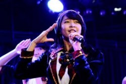 Ve JKT48 jadi center baru dalam single ke 10 JKT48!